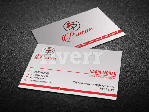 Business card printing in high wycombe choice image card design business card printing in high wycombe thank you for visiting reheart nowadays were excited to declare that we have discovered an incredibly interesting reheart Choice Image