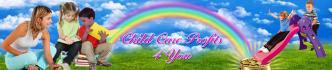 banner-ads_ws_1434211813
