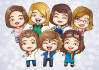 create-cartoon-caricatures_ws_1434237406