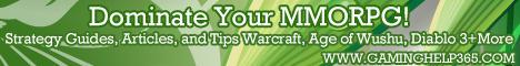 web-banner-design-header_ws_1378767503