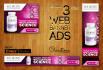 banner-ads_ws_1434260288