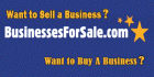 buy-photos-online-photoshopping_ws_1434287575