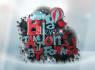 creative-logo-design_ws_1378855858