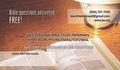 sample-business-cards-design_ws_1370273541