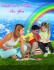 social-media-design_ws_1434400660