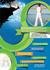 creative-brochure-design_ws_1379090271