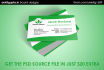 sample-business-cards-design_ws_1379095545