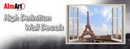 banner-ads_ws_1434451852