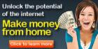 banner-advertising_ws_1434488318