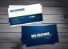 sample-business-cards-design_ws_1379346892