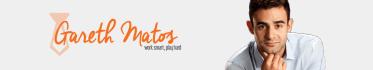creative-logo-design_ws_1434556923