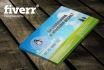 sample-business-cards-design_ws_1434610130