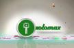 creative-logo-design_ws_1434621888