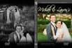 buy-photos-online-photoshopping_ws_1379674056