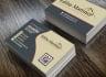 sample-business-cards-design_ws_1379757096