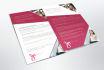 creative-brochure-design_ws_1434747404