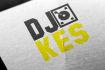 creative-logo-design_ws_1434763491