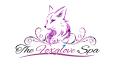creative-logo-design_ws_1434778918