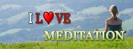 web-banner-design-header_ws_1379868184