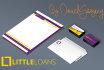 graphics-design_ws_1434821063