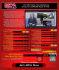 web-banner-design-header_ws_1379923890