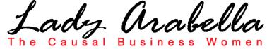 creative-logo-design_ws_1434859477
