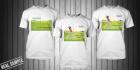 graphics-design_ws_1434871925