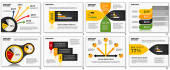 presentations-and-infographics_ws_1434985013