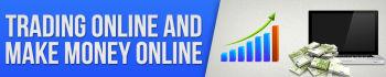web-banner-design-header_ws_1380217787
