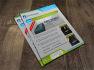 creative-brochure-design_ws_1435075478