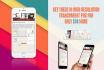 web-plus-mobile-design_ws_1435125871