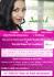 creative-brochure-design_ws_1435144820