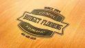 creative-logo-design_ws_1435168827