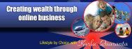 web-banner-design-header_ws_1380565687