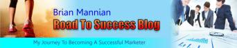 banner-ads_ws_1435177308
