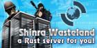 banner-advertising_ws_1435199211