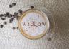 creative-logo-design_ws_1435225479