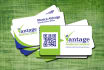 sample-business-cards-design_ws_1380780042