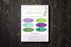 creative-brochure-design_ws_1435492238