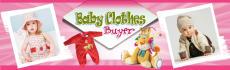 web-banner-design-header_ws_1381169153