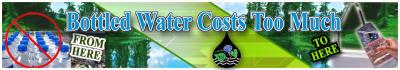 web-banner-design-header_ws_1381206067