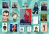 buy-photos-online-photoshopping_ws_1435652353