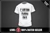 t-shirts_ws_1435659185
