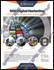 creative-brochure-design_ws_1435712565
