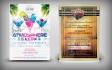 creative-brochure-design_ws_1435816126