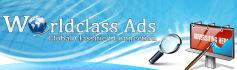 web-banner-design-header_ws_1381906466