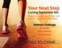 creative-brochure-design_ws_1435865190