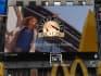 video-web-commercials_ws_1435917618