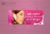 banner-ads_ws_1435920326