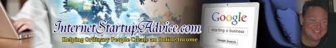 banner-ads_ws_1435963484